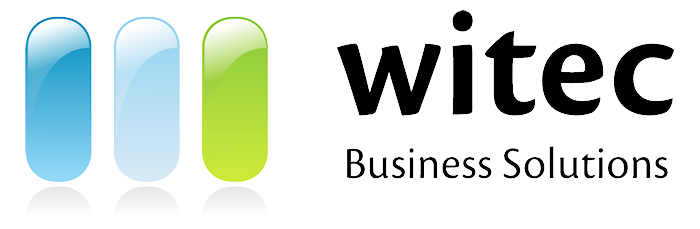 witec | business solutions